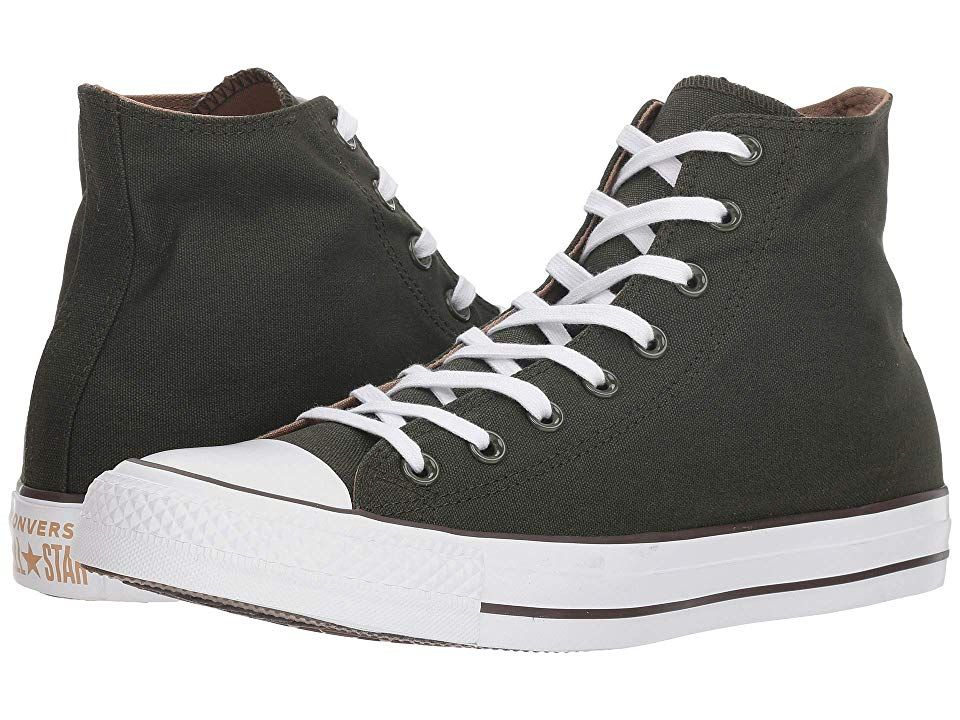 e608ec47b2cd Whatever the season you ll always look great in the Chuck Taylor All Star  Seasonal Ox sneakers from Converse!