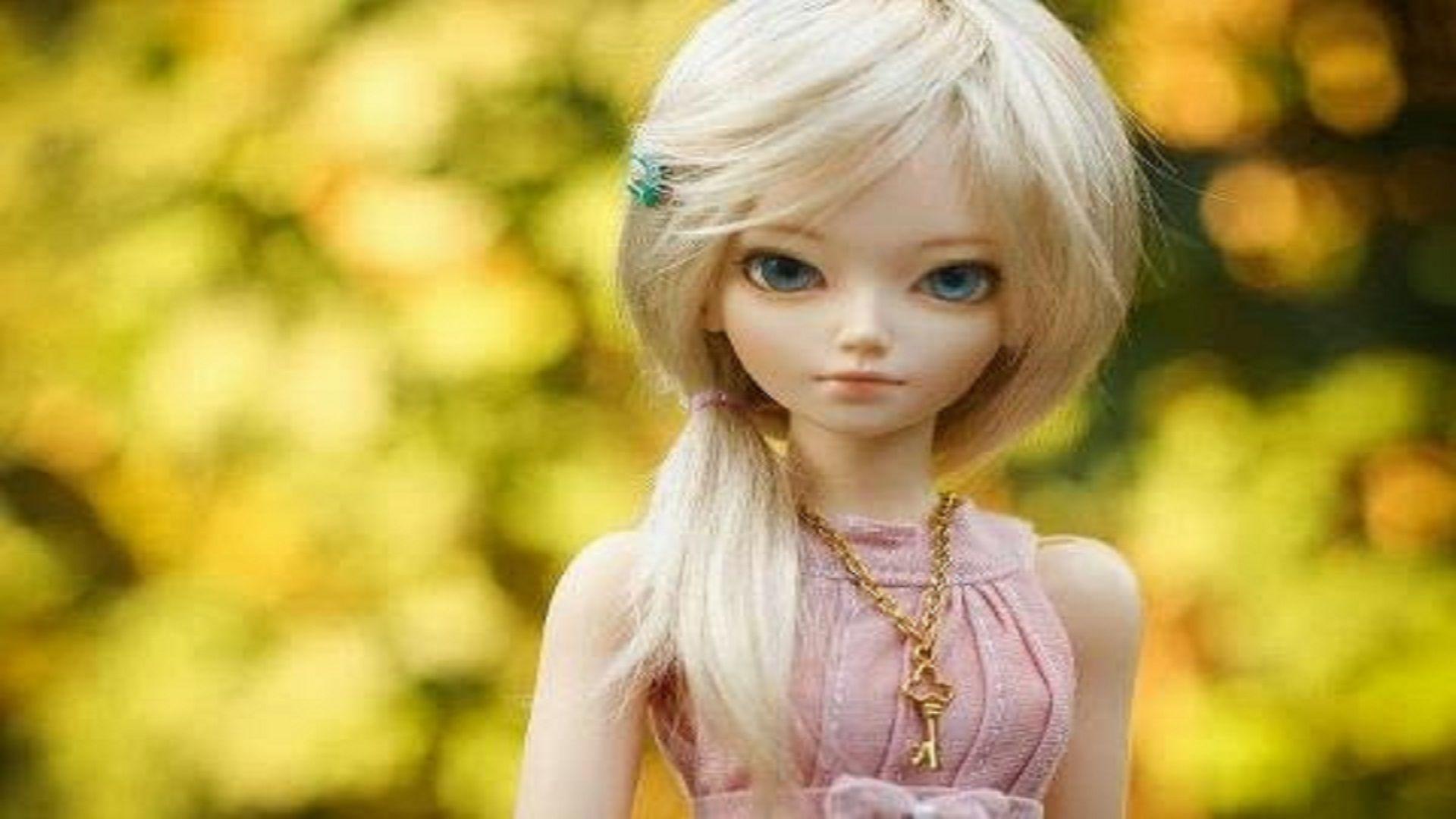 Lovely Sweet Barbie Doll Free Wallpaper Hd Barbie Images Beautiful Dolls Beautiful Barbie Dolls