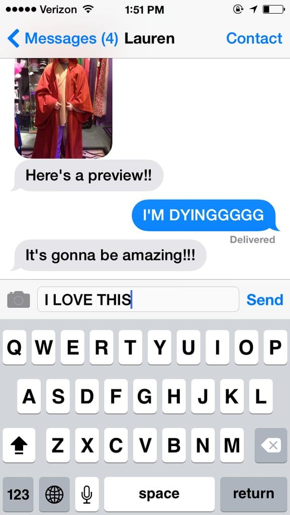 14 iMessage Tricks You Were Too Embarrassed to Ask
