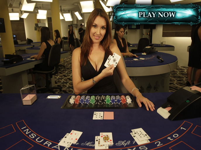 Don't know much about the #Baccarat #game? No worries, just read out Online Baccarat…