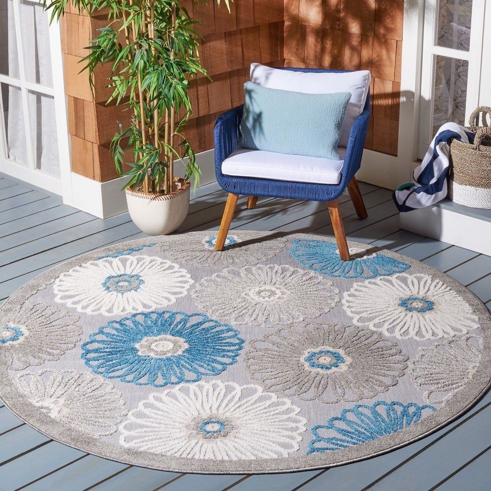 Overstock Com Online Shopping Bedding Furniture Electronics Jewelry Clothing More In 2021 Backyard Rugs Indoor Outdoor Rugs Indoor Outdoor Area Rugs