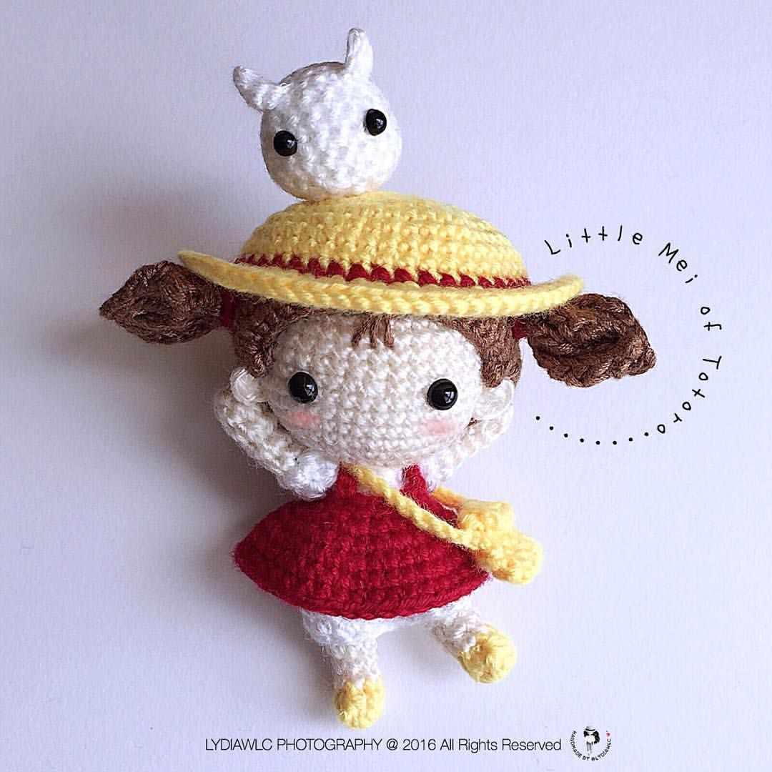 Amigurumi Yarn | Vlnika - yarn, wool warehouse - buy all of your ... | 1080x1080