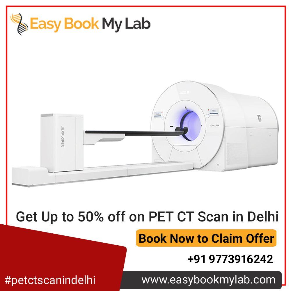 PET Ct Scan in Delhi in 2020 Pet ct, Ct scan, Pet scan