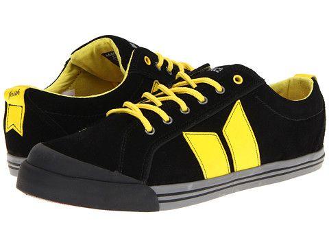 Macbeth Eliot Premium   Hummel sneaker, Shoes, Sneakers