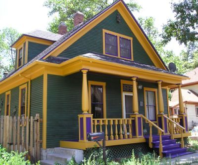 Brilliant Best Ideas About Exterior Color Schemes Exterior House Colors And Largest Home Design Picture Inspirations Pitcheantrous