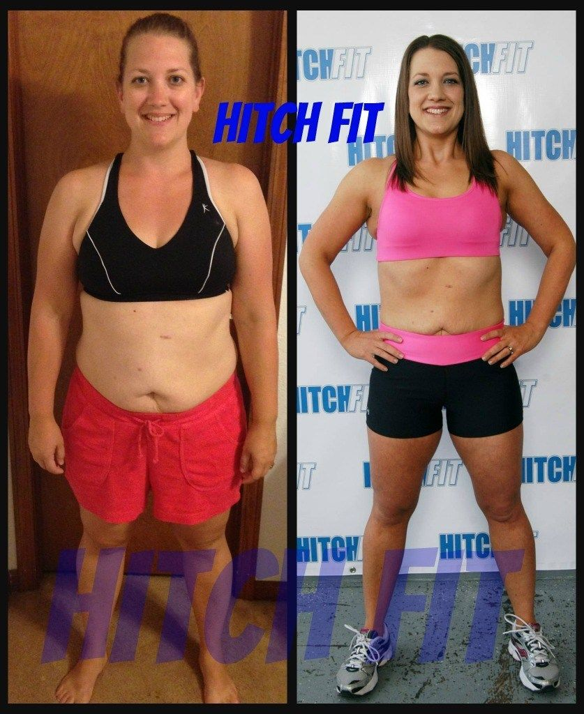 Lose weight energy diet photo 6