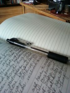 59 Journaling Ideas: What to Write About in a Daily ...  |Daily Journal Prompts For Adults