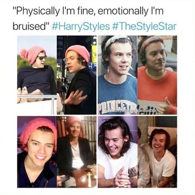 Excuse me- | Harry styles memes, One direction humor, I