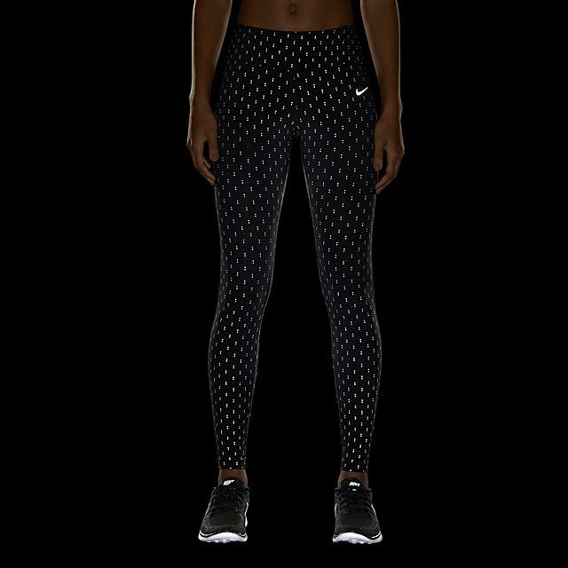 Nike Epic Lux Flash Women's Running Tights
