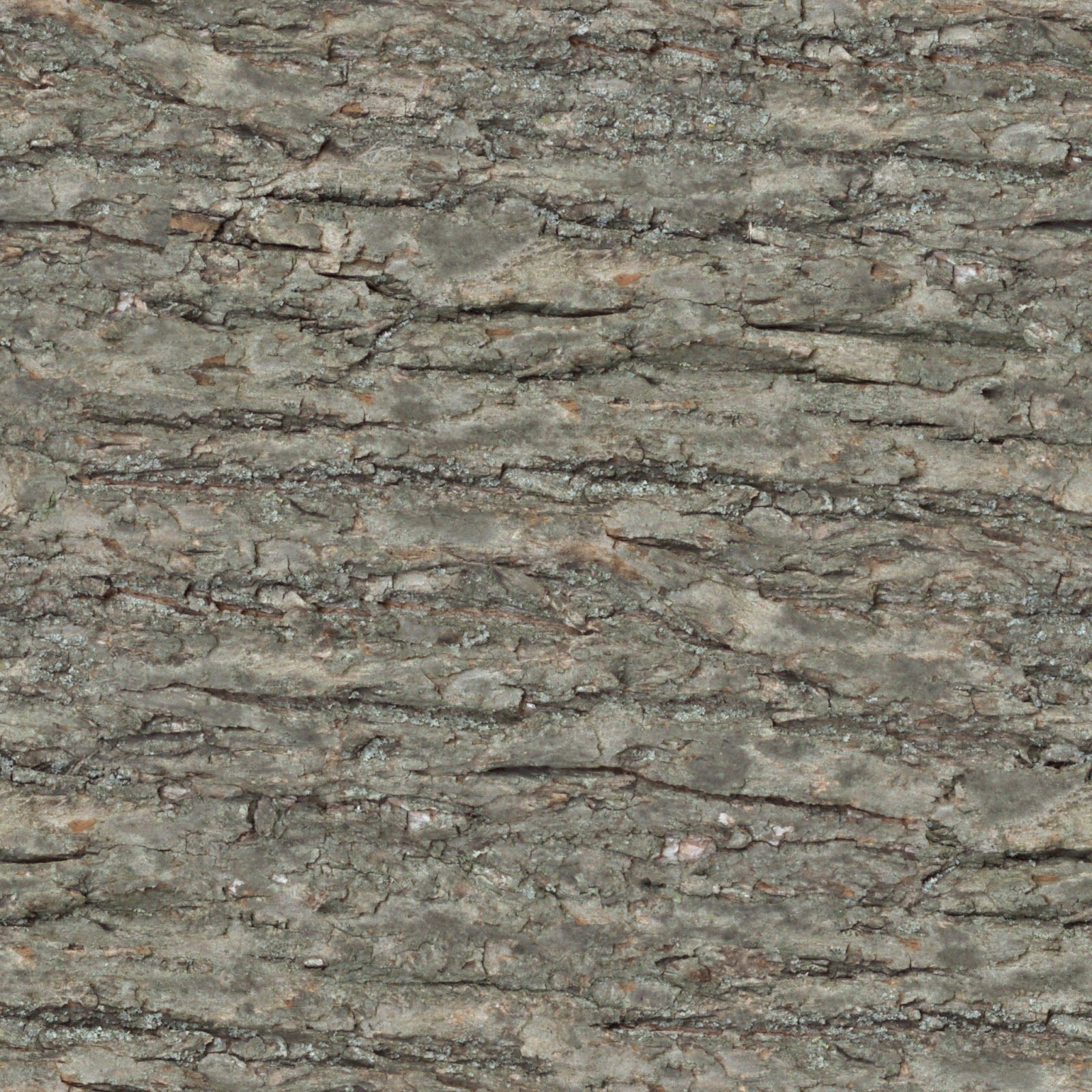 Wood Shingle Roof Texture Seamless 03881 Textures T