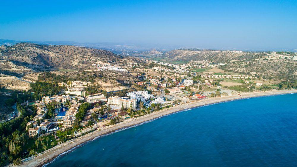 Sehenswurdigkeiten Zypern 23 Top Attraktionen In Zypern Zypern