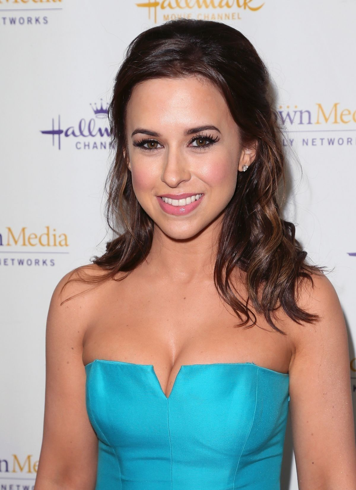 Cleavage Lacey Chabert naked (71 photo), Topless, Leaked, Feet, underwear 2006