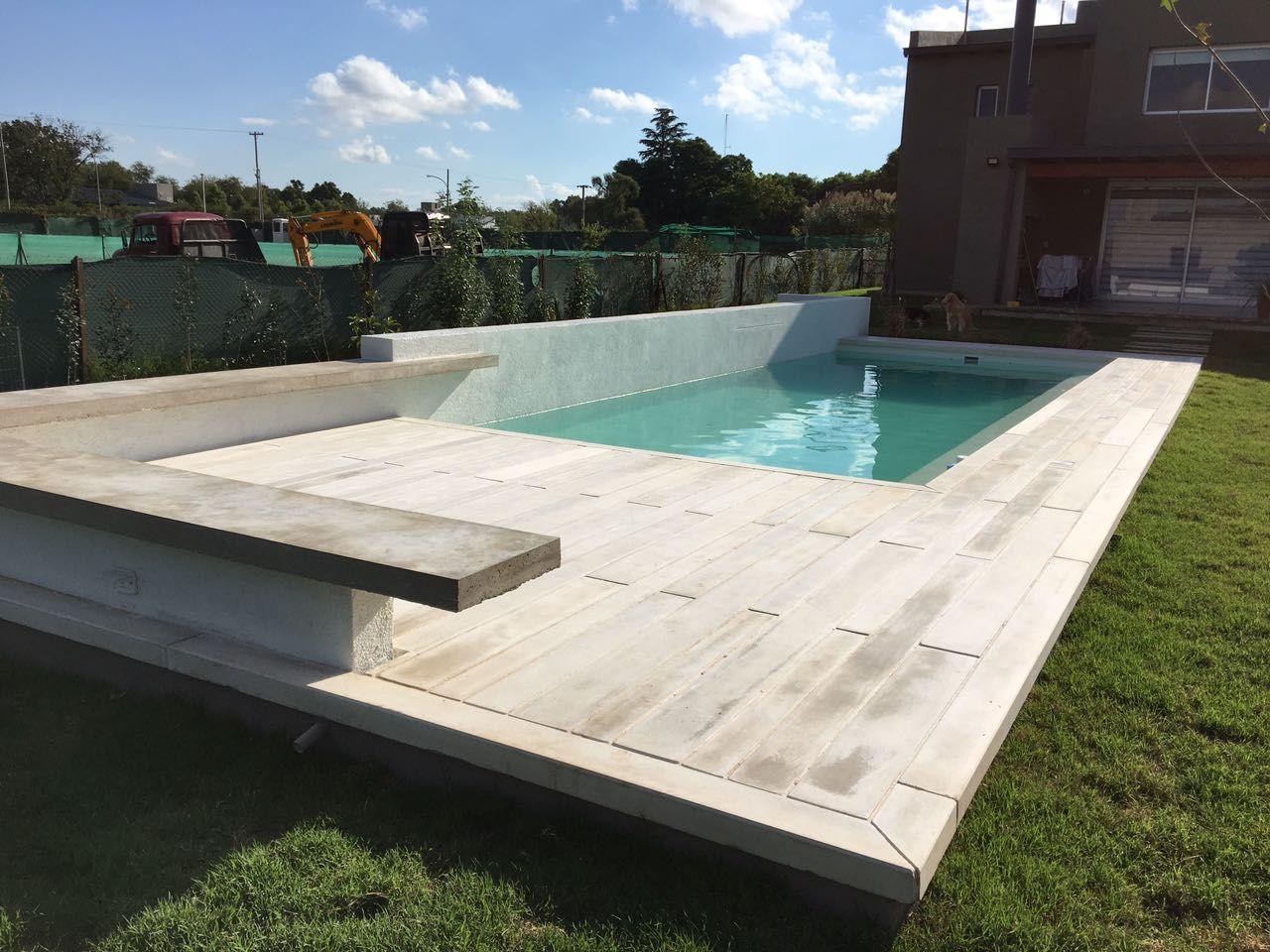 piscina scualo + tendencia + wellness + diseÑo exclusivos+ hidro +
