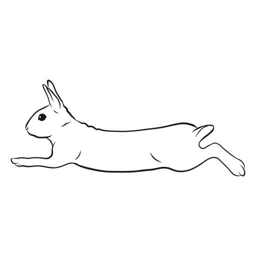 Rabbit Run Sketch Ad Ad Ad Sketch Run Rabbit In 2020 Rabbit Run Business Card Template Word Rabbit