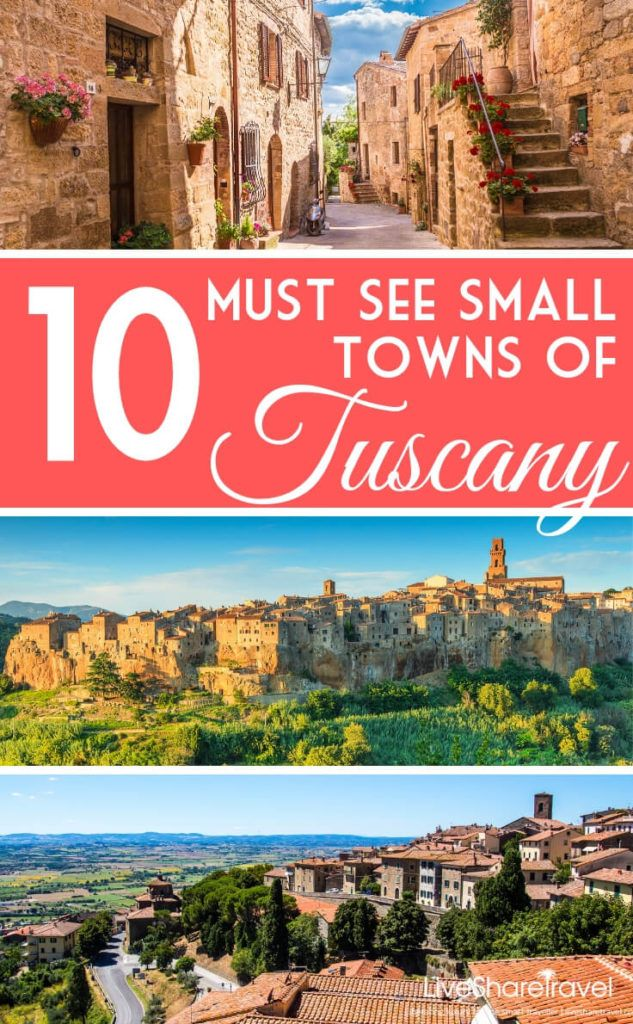 Photo of Things to do in Tuscany: an unforgettable 7 day itinerary