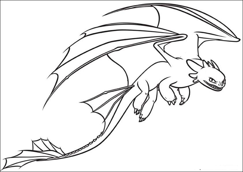 Malvorlagen Drachen Drachen Ausmalbilder Ausmalbilder Fr Kinder Drachen Bilder Ideen Sketsa
