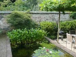 Jaren 30 tuin google zoeken tuin pinterest zoeken google en tuin - Wijnstokken pergola ...