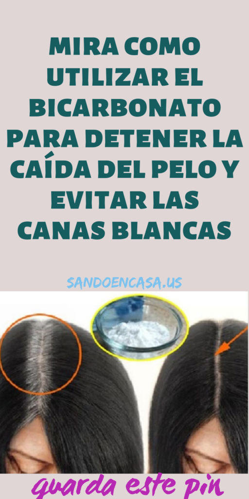Pin On Cabello Saludable