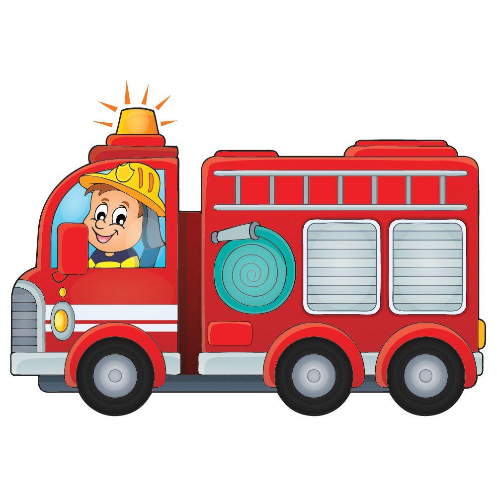 """Картинки по запросу """"пожарная безопасность"""""""
