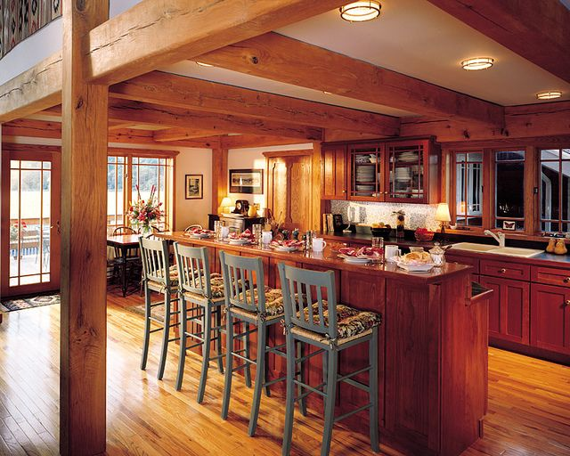 Kitchen ideas for low ceilings ceilings low kitchen for Low ceiling kitchen