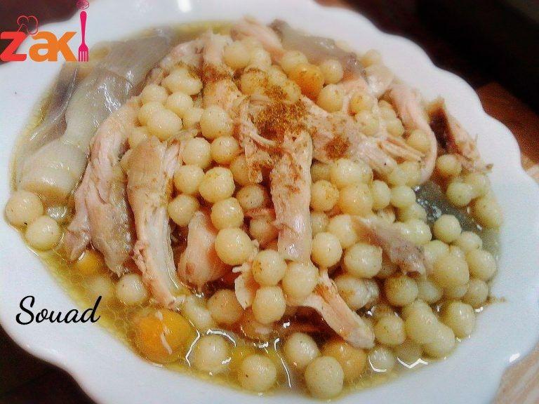 17 05 27 17 31 08 873 Deco Food Arabic Food Black Eyed Peas