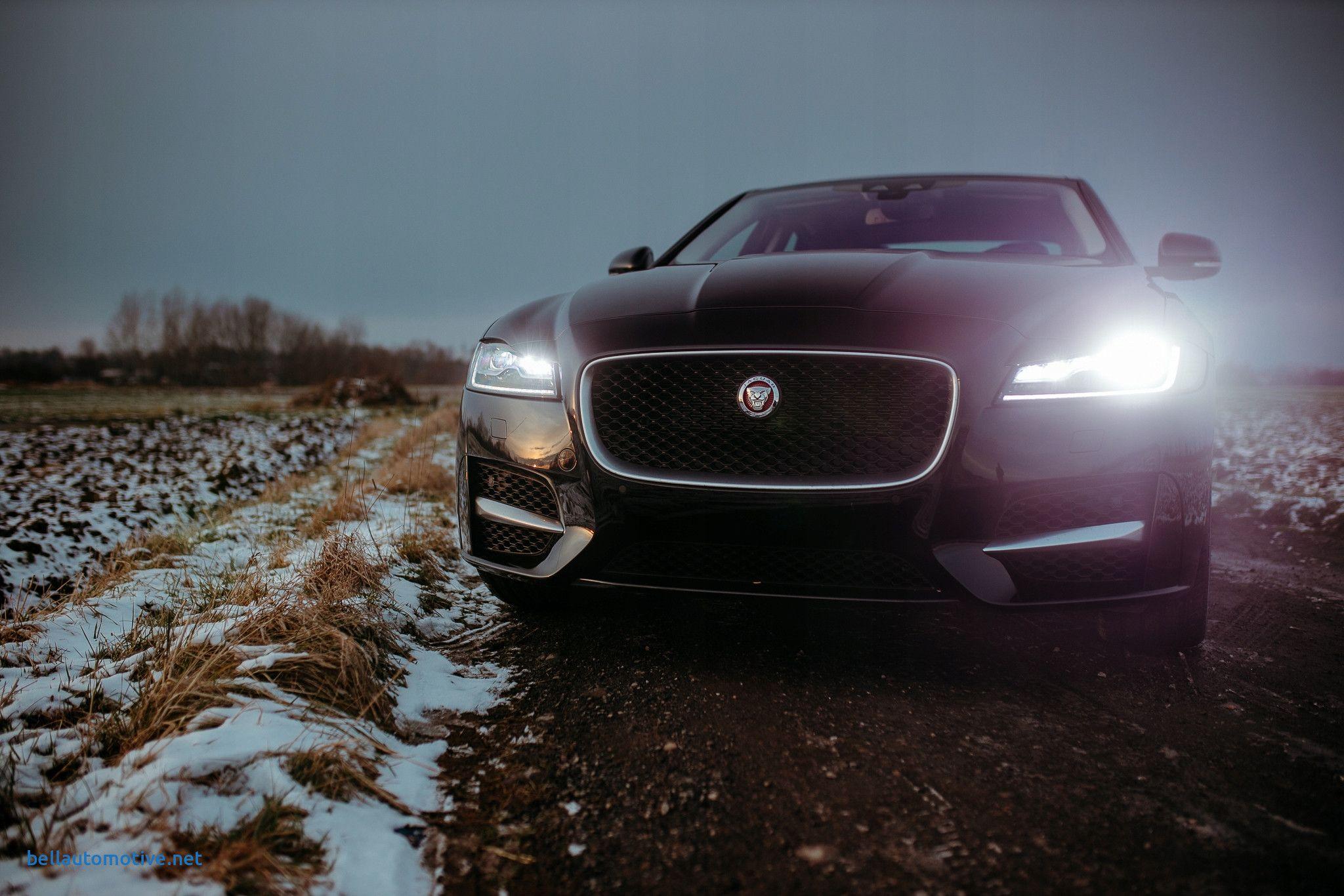 Allegroexpress Dºnƒd D N Nœ N D D N N D D Dºd D D D Dÿd D Nœnˆd N Allegro Cars Near Me Jaguar Car Pictures