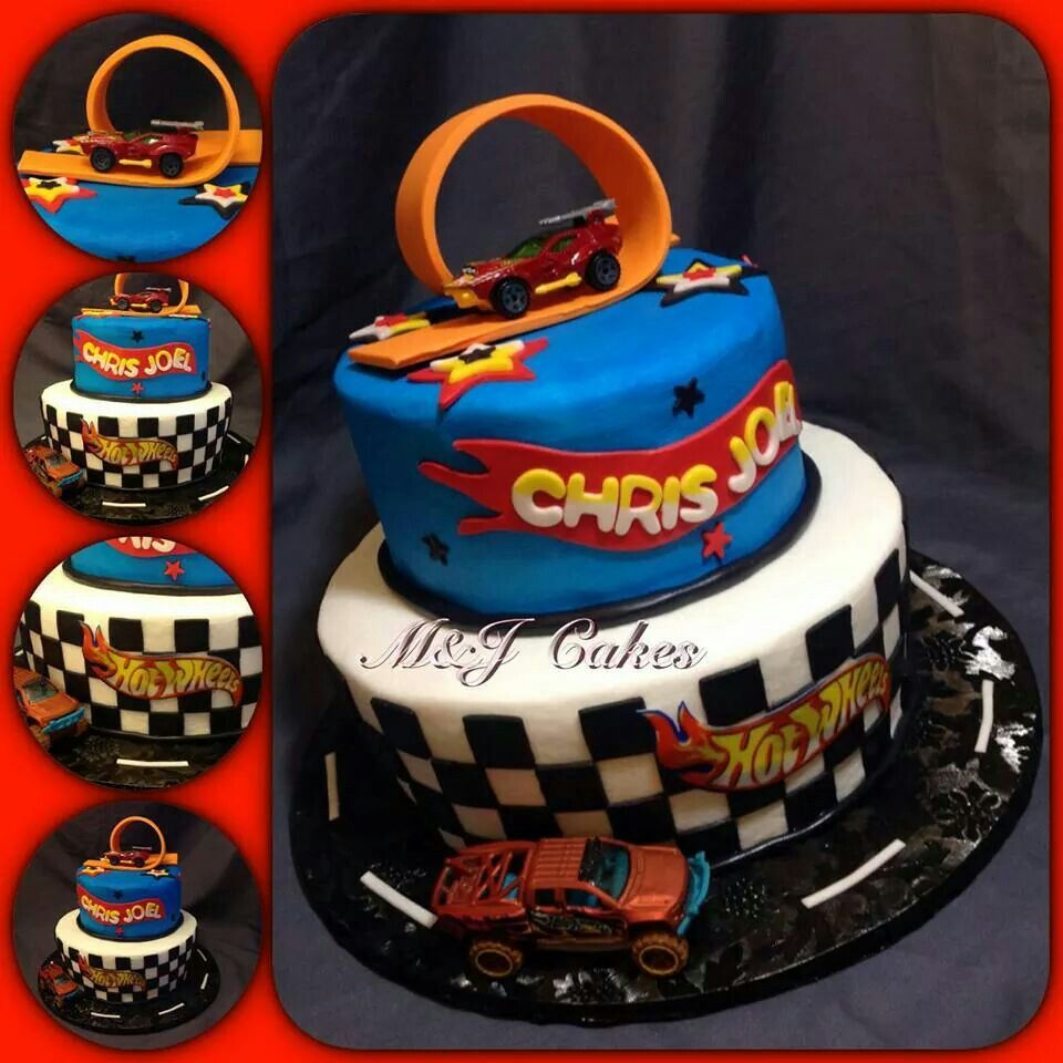 hot wheels cake wheels cake cakes and more cake 4862