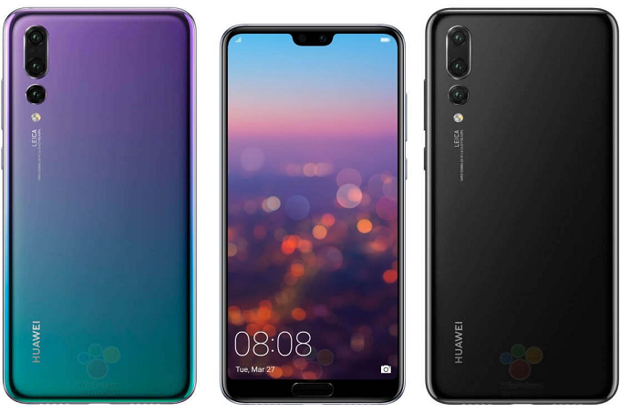 Huawei P20 Pro Price In India Huawei P20 Pro Review Specification Huawei Samsung Galaxy Phone Smartphone