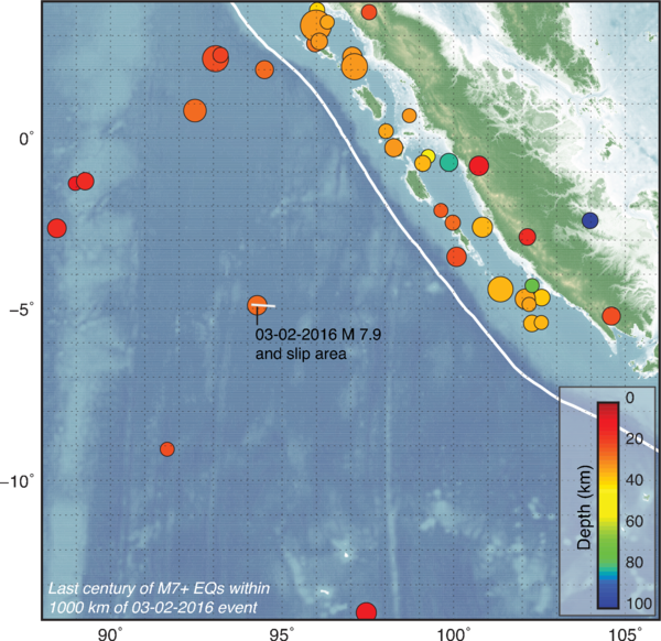March 3 2016 m78 southwest of sumatra indonesia location map march 3 2016 m78 southwest of sumatra indonesia location map publicscrutiny Image collections