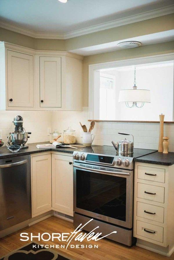 Pin de Cathy en Kitchens | Pinterest