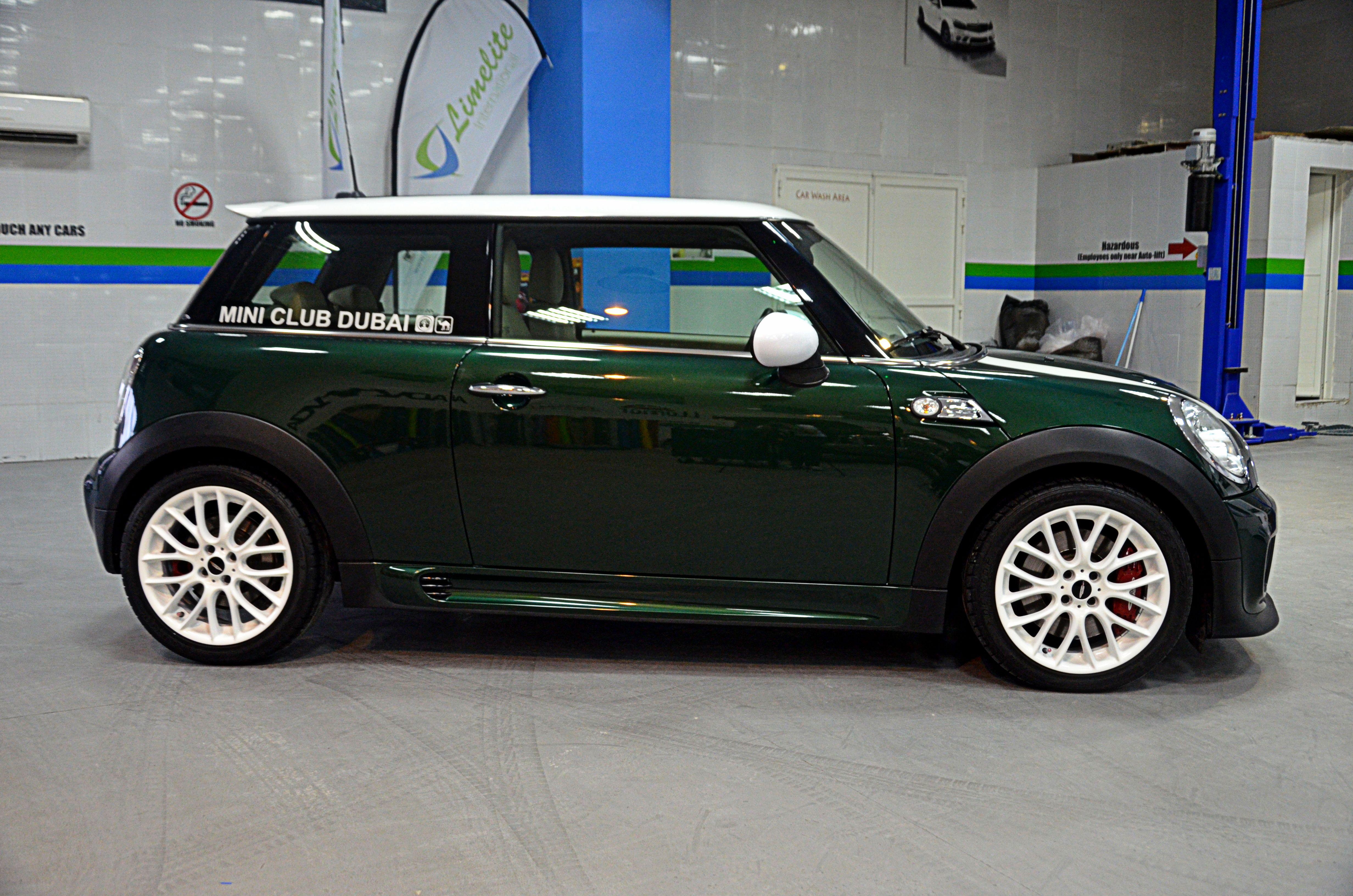 Mini Cooper S R56 Babes Mini Cooper Sport Mini Mini Cooper S