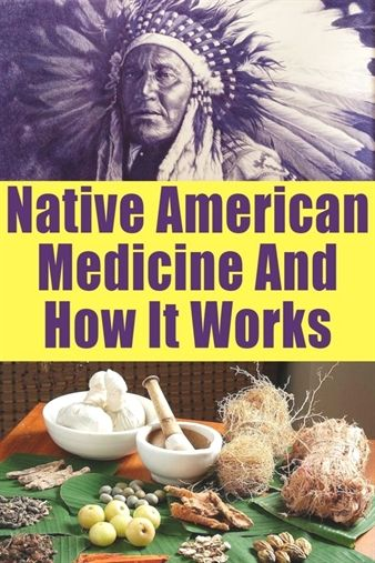 11 Plants Native Americans Used to Cure Everything (From Joint Pain To Cancer) #naturalcures