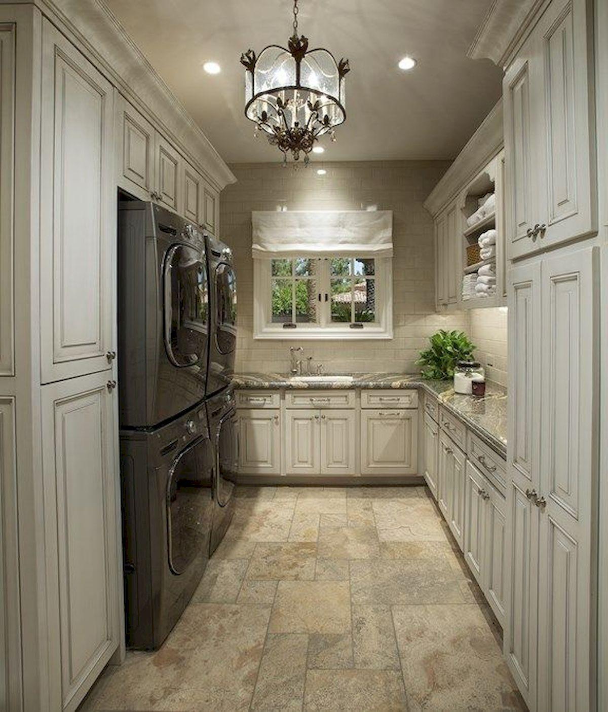 Photo of Marvelous Laundry Room With Best Storage Ideas – jihanshanum
