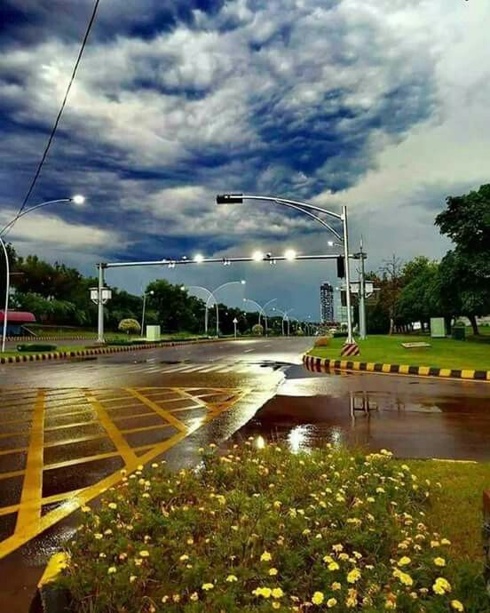Islamabad Weather Today: Pin By Fawad On Pakistan My Beautiful Country