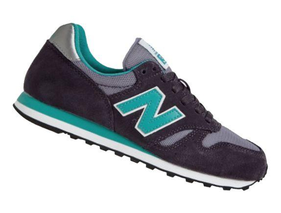 New Balance 373 Damen