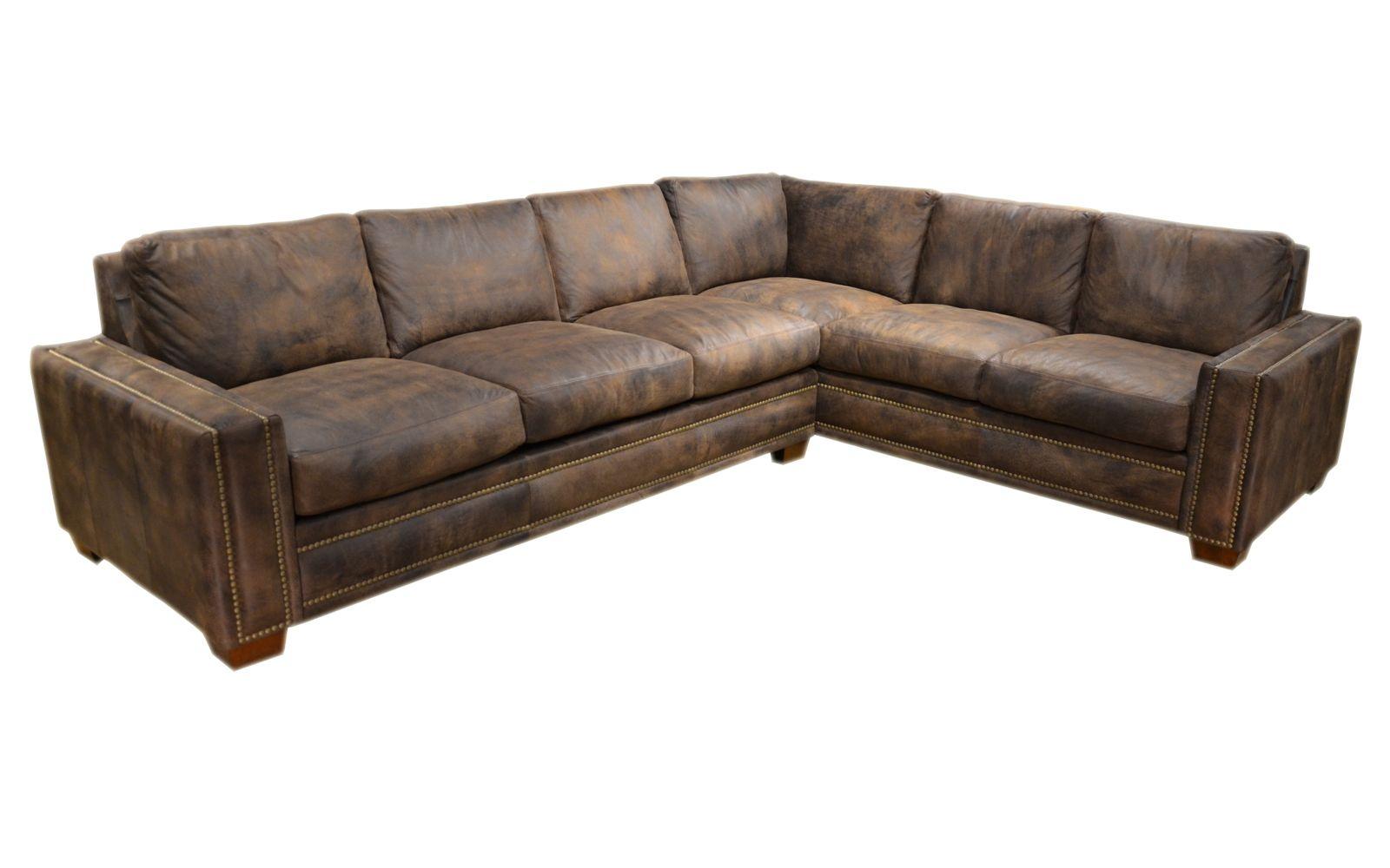 Best Leather Furniture In Texas San Antonio Austin Houston Dallas Plano Leather Sectional Leather Furniture Leather Sectional Sofas