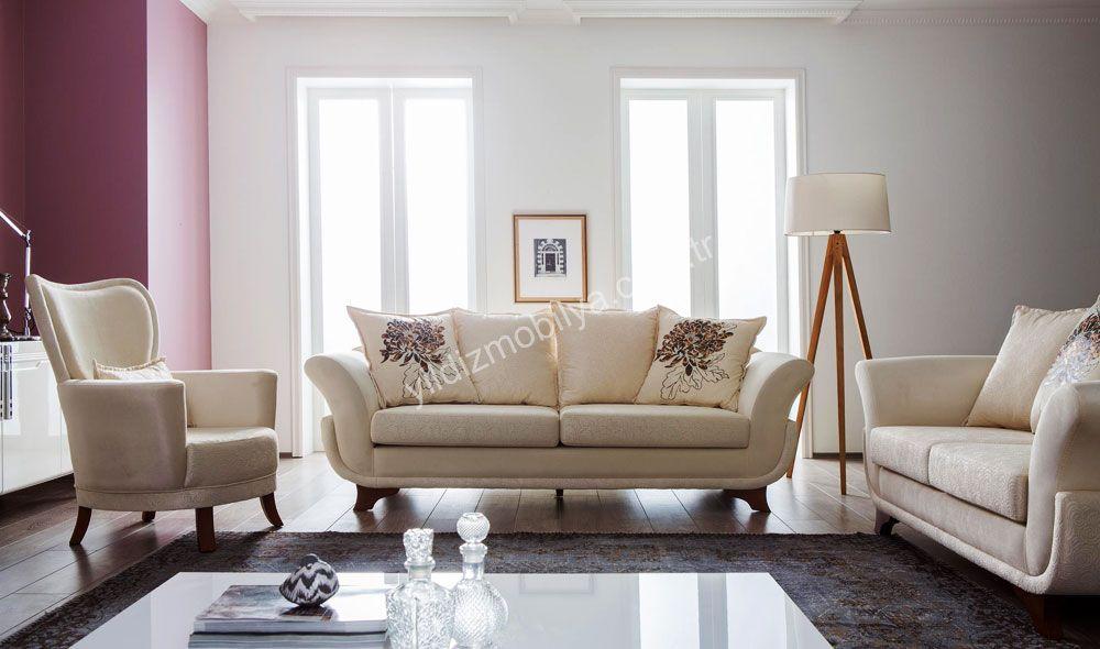 damla koltuk takimi salon takimi modelleri cesitleri yeni urunler yildiz mobilya da mobilya avangarde furniture koltuk black d home decor furniture decor