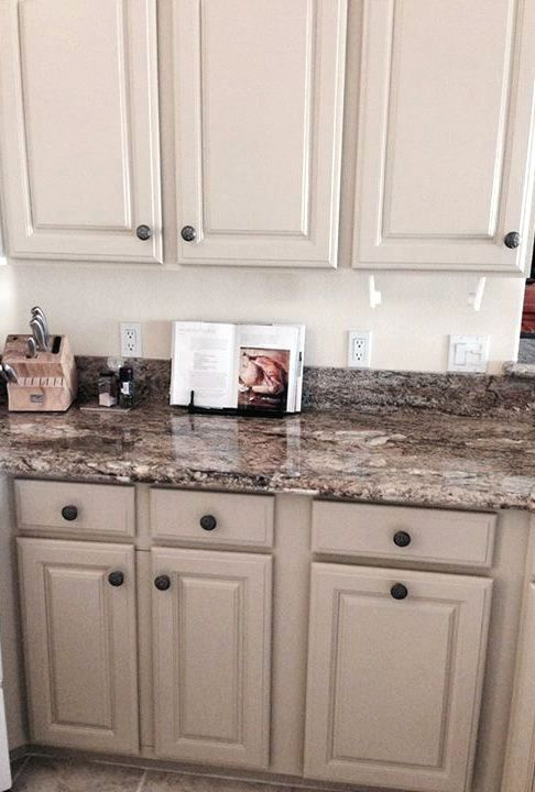 Kitchen Cabinet Do It Yourself Ideas For Small Kitchens on