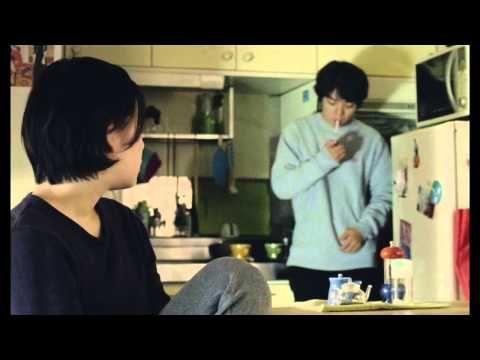 映画『シミラーバッドディファレント』予告編 - YouTube