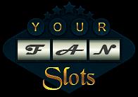 Игры онлайн слот игровые автоматы