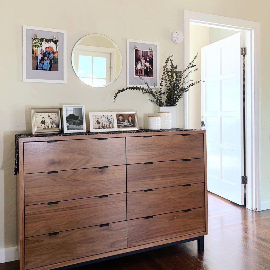 46+ Room and board dresser ideas info