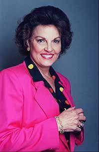540 Anita Bryant Singer Steel Magnolias