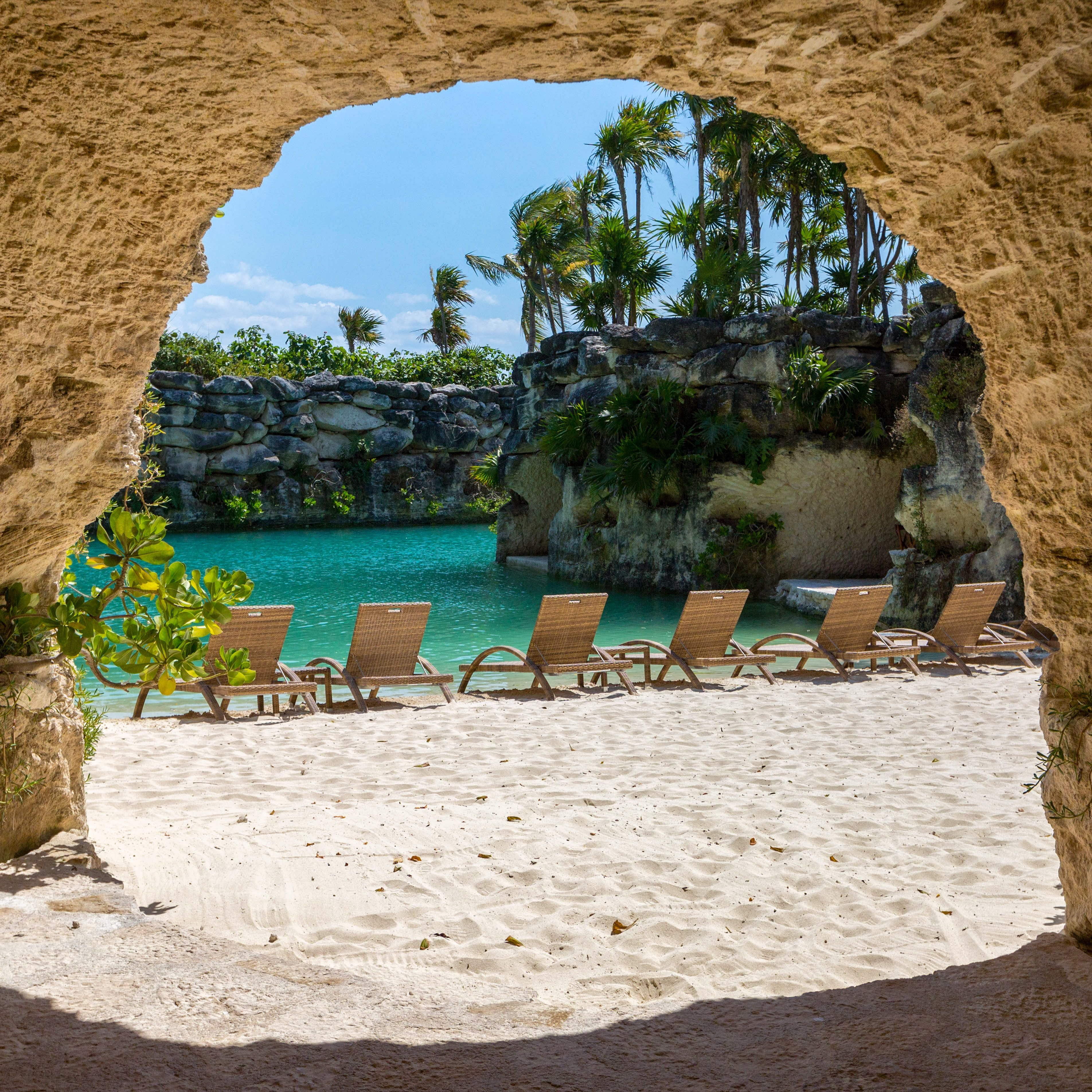Hotel Xcaret Mexico Review What To Really Expect If You Stay