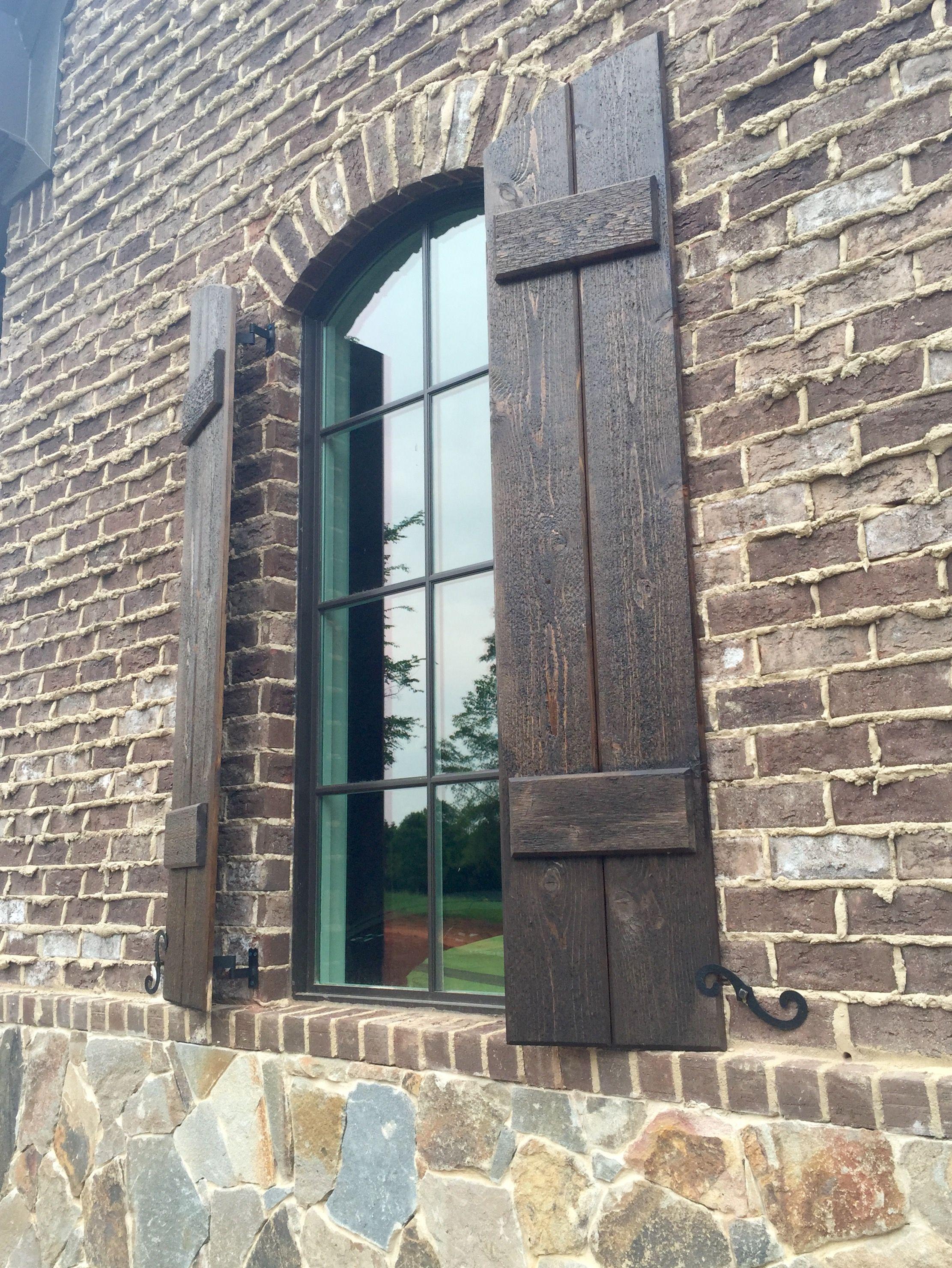 Arh Silveroak Plan Exterior 39 Stone Chocolate Gray