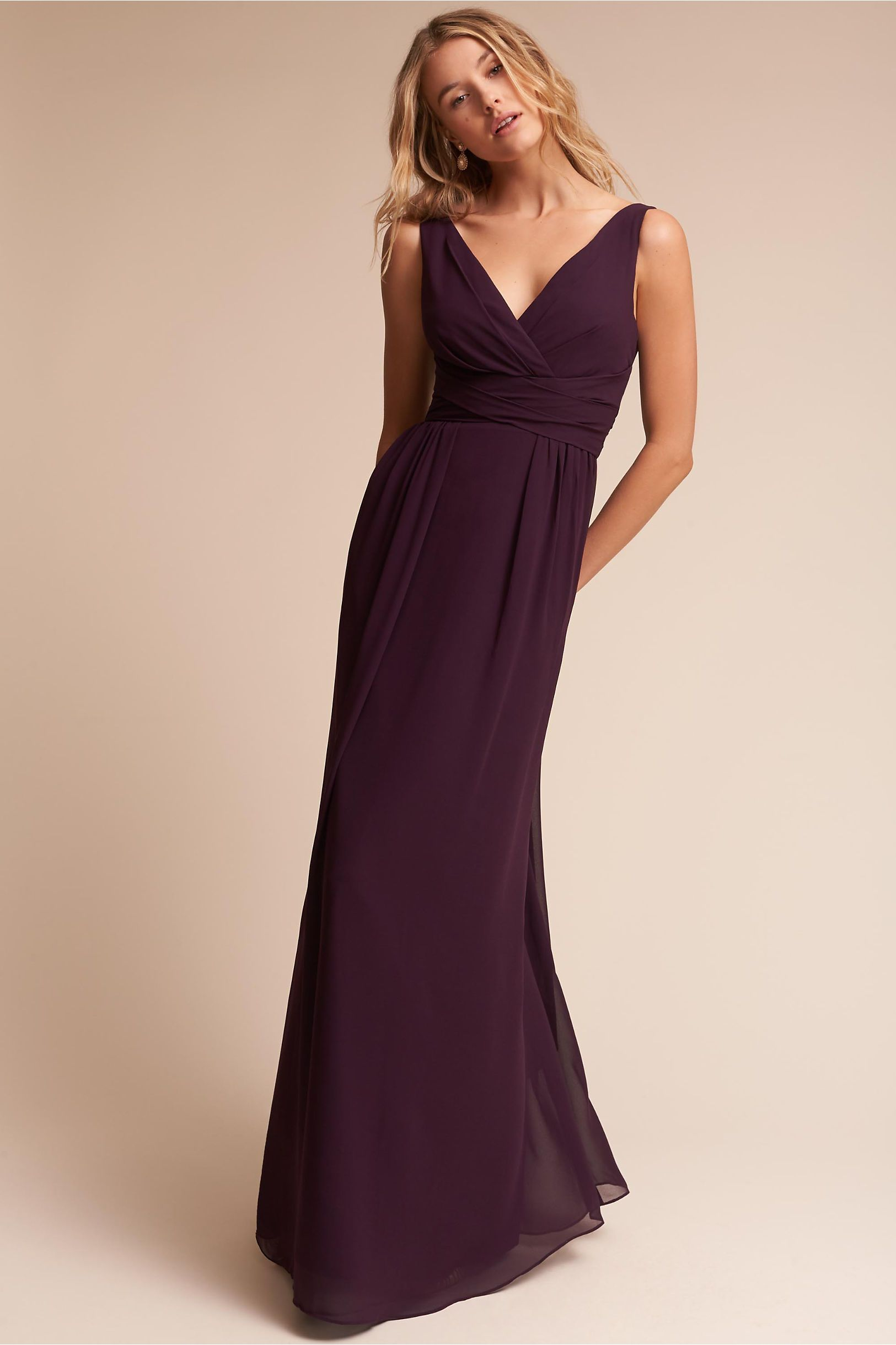 92541ce1b0 BHLDN Carnegie Dress in Bridal Party View All Dresses