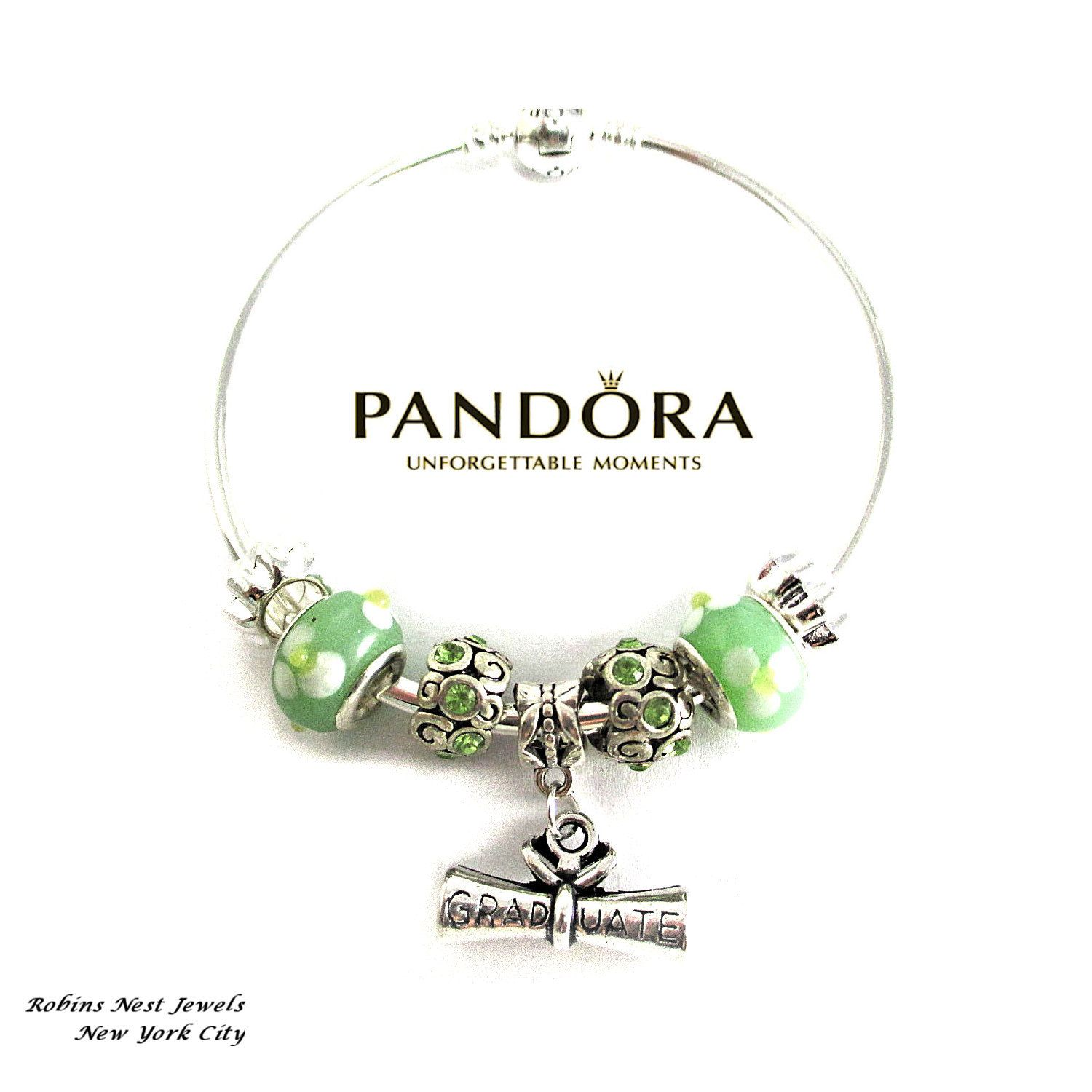 charms free bangle exclusively pandora event diamonds bangles bracelet
