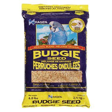 Products Pet Valu Pet Store Pet Food Treats And Supplies Budgies Parakeet Food Animals