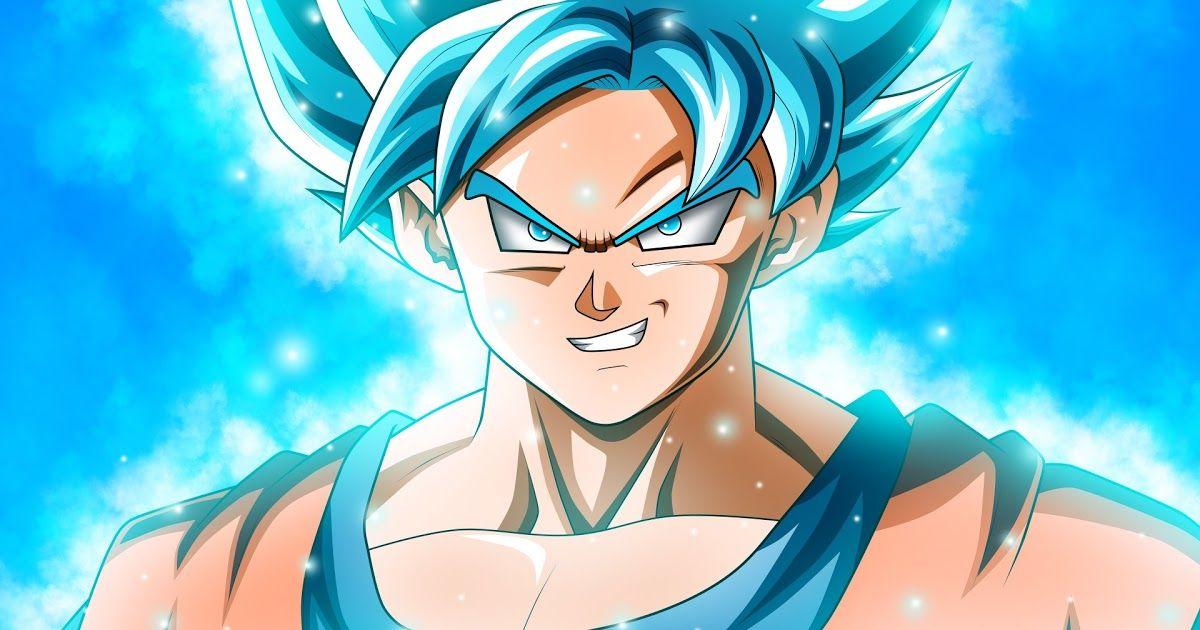 Anime Hd Wallpapers 1080x1920 Anime Dragon Ball Super Goku Wallpaper Dragon Ball Wallpapers