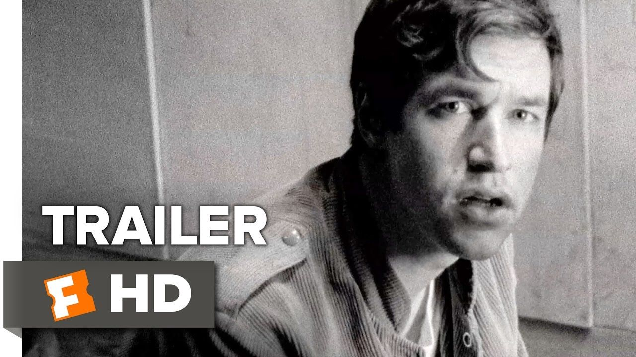 Troy Kell Prison Documentary Sureshot Books Videos Pinterest