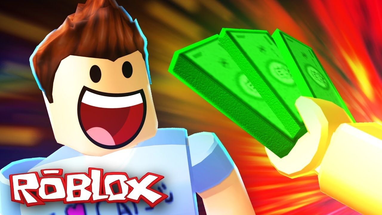 Roblox Adventures Welcome To Bloxburg Getting A Job Roblox